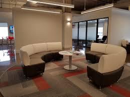 office lofts. 20170314_150828 Office Lofts E