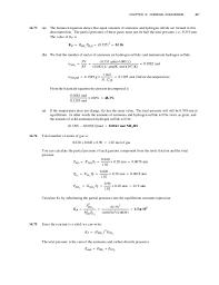 total pressure equation chemistry. 20. total pressure equation chemistry e
