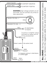 msd 8860 wiring harness diagram wiring library msd 8860 wiring harness diagram