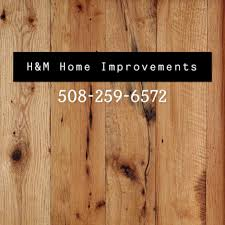 This does not include small furniture and lighting which can only be returned online. H M Home Improvements Home Facebook