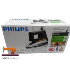 Bàn Ủi Khô Philips >bảo hành 12 tháng chính hãng 305,000đ
