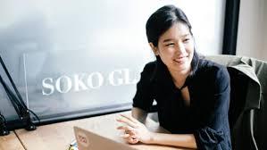 how i became a korean beauty guru