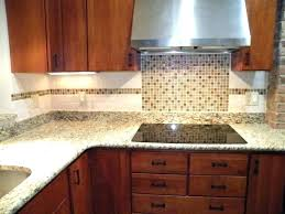 Kitchen glass mosaic backsplash Blue Home Depot Glass Tile Backsplash Glass Tile Home Depot Good Kitchen Breathtaking Home Depot Glass Tile Dkadipascom Home Depot Glass Tile Backsplash Dkadipascom