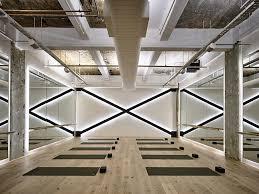 Interior Designer Melbourne Awesome Raw Studios Melbourne By Travis Walton Interior Design