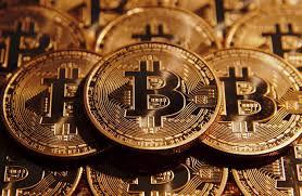 monete virtuali queste sconosciute l indro monete virtuali queste sconosciute