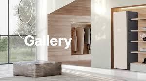 Máy giặt hấp sấy LG Styler S5GFO 2021 - chăm sóc quần áo chuyên nghiệp tại  nhà | Lắp đặt miễn phí