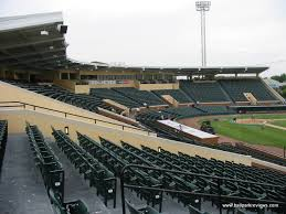 Joker Marchant Stadium Lakeland Fl Seating Chart Joker Marchant Stadium Lakeland Florida