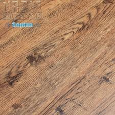 are you looking for vinyl flooring distributor in austin at knoa s you can get best and latest design of laminate and designed floors