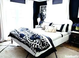 design your bedroom online free. Unique Design Design Your Own Bedroom Layout  Online Free To  For Design Your Bedroom Online Free U