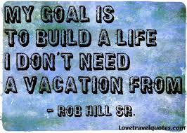5 Wise Quotes From Rob Hill Sr You Need To See Motivational