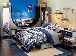 Pre Teen Boys Room Ideas ...