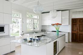 Kitchen Cabinets Edison Nj Kitchen Trendy Refinish Kitchen Cabinets With Refinishing