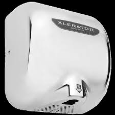 hand dryer for bathroom. Excel Xlerator Hands Free Hand Dryer For Bathroom B