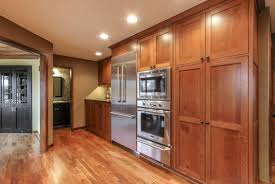 kitchen cabinet refinishing orange county ca awesome 20 inspirational design for kitchen cabinets orange county