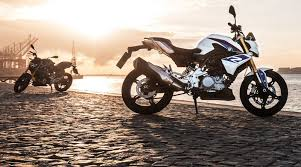 can millennials save the motorcycle industry bloomberg