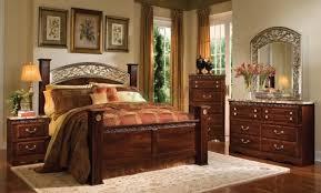 Slumberland Bedroom Sets | Latest Home Furnishing Styles