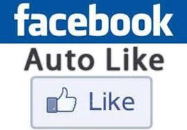 Auto Liker Brasil para Facebook