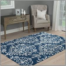 what is hand tufted wool rug mean designs