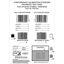 Barcode Mil Size Chart Upc Set P Rm Applied Image