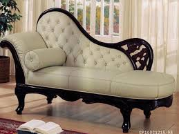 Bedroom Chaise Lounge Chair Chaise Lounges For Bedrooms Vs Chaise Lounges For Bedrooms Gold