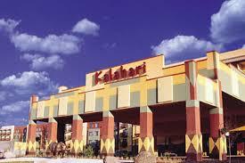 kalahari resort mother s day deals wisconsin dells for the family