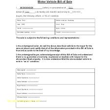 warranty template word warranty certificate template word warranty certificate sample doc