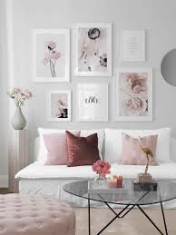 In that case, try painting the walls beige or blue to bring some color to. 10 Unique Wall Decor Ideas To Decorate Your Abode Goodhomes Co In