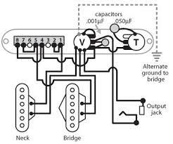 8 best vinyl pickguard images on pinterest Telecaster Wiring Diagram 3 Way schaller 3 way switch telecaster guitar forum telecaster wiring diagram 3 way switch