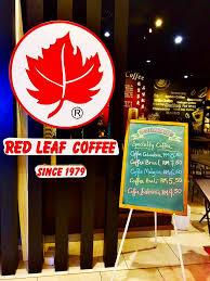 Red leaf coffee, longview ile ilgili olarak. Red Leaf Coffee Red Leaf Specialty Coffee Facebook