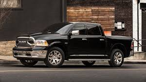 2018 dodge big horn. contemporary big 2018 dodge ram 1500 is a fullsize obtained which some reports have become  bit of outside and powertrain extended out abroad for dodge big horn r