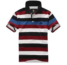 timberland men s short sleeve striped rugby polo shirt red white blue timberland nellie timberland boots world wide renown