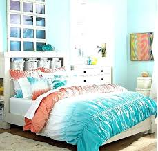 fantastic ocean themed bedspreads beach bedding for adults bedroom decor a38