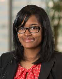 Top Rated Dallas, TX Business Litigation Attorney | Stefanie ...