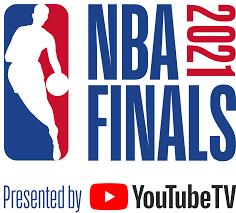 2021 NBA Finals - Wikipedia