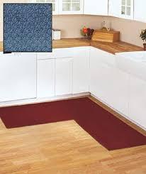 rug on carpet in hallway. Wonderful Hallway Corner Runner Rug Carpet Berber Kitchen Hallway Garage LShaped 68 Intended On In