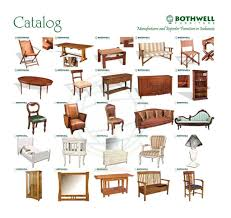 Names Of Bedroom Furniture Baby Nursery Cute Sofas Suppliers And Manufacturers Furniture