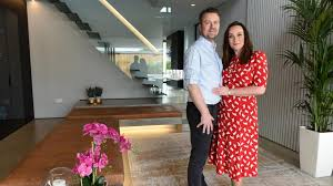 Television star property shakes up sleepy Rathfarnham estate | Ireland |  The Sunday Times