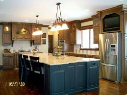 Granite Kitchen Island With Seating Kitchen Room Desgin Large Kitchen Island Seating Kitchen Waplag