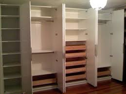 door handle for charming ikea door handles pax and installing ikea kitchen door handles