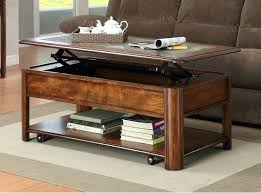 Side Table: Small Dark Oak Side Table Tiny Side Table Uk Narrow Bedside  Table Uk