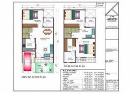 1150 sq ft house plans india new 930 sq ft house plans awesome 20 inspirational 1150