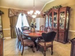 Coolest Craigslist Dc Furniture Owner 3