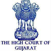 Image result for High Court of Gujarat