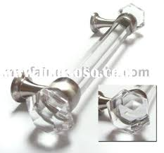 exellent pulls glass pulls for dresser clear crystal octagon cabinet knobs 6 drawer in and plan 11 intended k