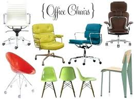 funny office chairs. Fun Office Chairs Appealing Interior Inspiration Funny C