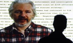 assange google is not what it seems 10 23 wikileaks 01