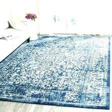 navy blue area rugs 8x10 blue rug navy blue area rug modern blue rug outstanding wonderful