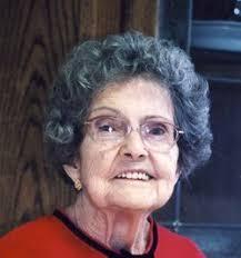 Lillian Hight Abernathy (1913-2009) - Find A Grave Memorial