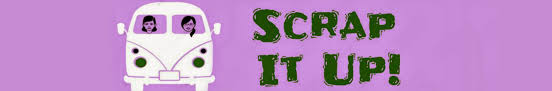 Scrap it up is a free font for personal use created by bythebutterfly. Scrap It Up Youtube Channel Analytics And Report Powered By Noxinfluencer Mobile