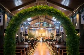 angelfields-tagaytay-wedding-47 - Sunday Morning Studios Sunday Morning  Studios